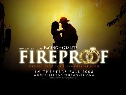 Fireproof_desktop2_1600