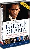 Book98_obama