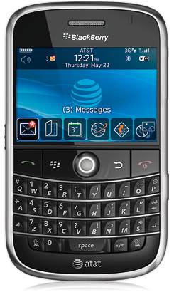BB_Bold9000_frontview