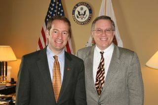 Roskam and JHA