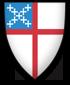 Tec-shield