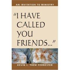 Forrester Book