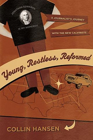 Young Restless