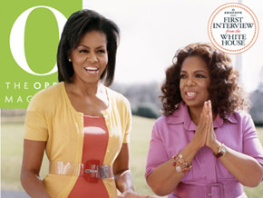 200904-omag-michelle-obama-oprah-magazine-cover-290x218