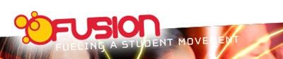 Usfusion_logo