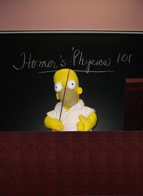 Homer-280x384