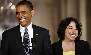 President-barack-obama-with-judge-sonia-sotomayor