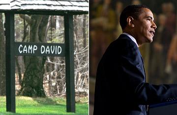 Obama_camp_d_0626