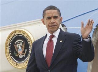 President-obama3