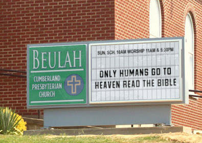 ChurchSigns_r3_c1
