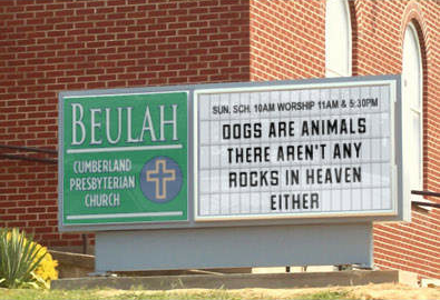 ChurchSigns_r9_c1
