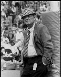 Paul_bear_bryant