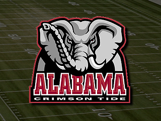 0710-alabama_football3
