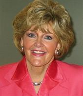 Rebecca Manley Pippert June 2005
