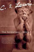 The-screwtape-letters-csl