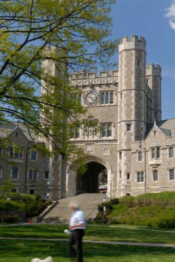 Ivy-league-schools-365-739720