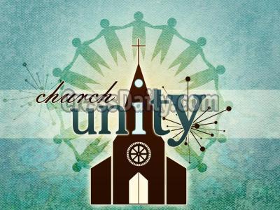 Church_Unity_143007398