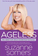 Book_ageless_spotlight