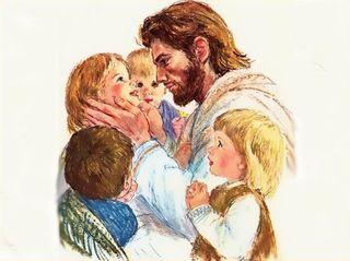 Jesus_089