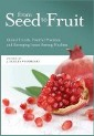 Seed to Fruit Image