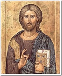 Christopancrator