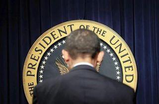 President-obama-thumb