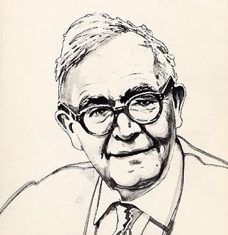 Karl-barth-sketch