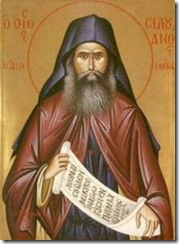 stsilvanustheathonite
