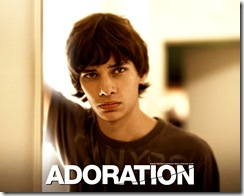 adoration01