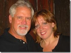 Dave & Mia 8-08