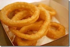 Cubs Ring