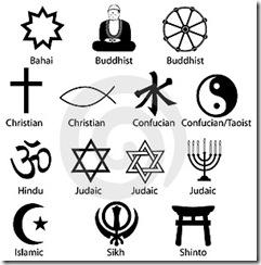 religion-symbols-religious-thumb11390371