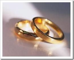 marriage-expiration