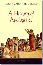 historyapologetics140