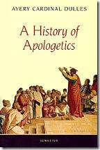 historyapologetics140