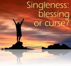 090712_singleness_full3