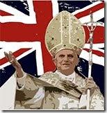 pope_britain