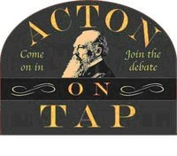 acton-on-tap