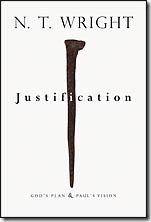 NTW Justificaiton