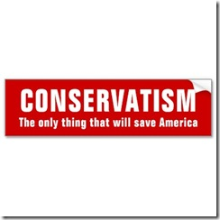 conservatism_the_only_thing_that_will_save_ame_bumper_sticker-p128466118191966398trl0_400