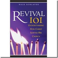 Revival 101