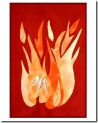 2-banner_pentecost_