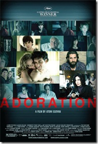 adoration_l200812171620