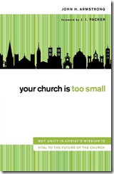 031032114X_yourchurch_front