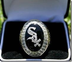 Sox Ring
