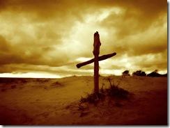 desert-cross-798497