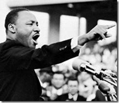 martin-luther-king-jr-washington-speech-i-have-a-dream