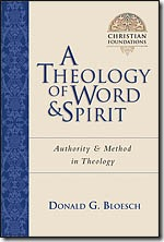 CF Theol Word Spirit #2751