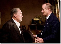 0827-get-low-robert-duvall-and-bill-murrayjpg-e89a6ced3da58268_large
