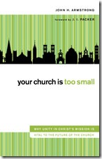 YourChurch2Small